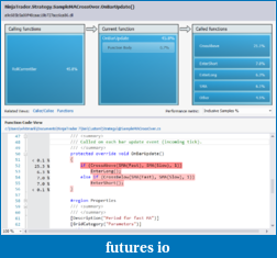 Profile your code using Visual Studio 2010-vs-2012-pro-profiling.png