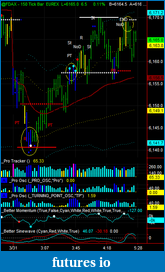 cunparis journal, thoughts, and more-dax-retest-double-top-my-short.png