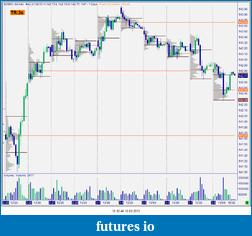 Bund Future 16/11-snag-10.03.2013-16.12.46.png