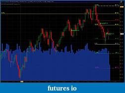 Trading CL using a fibonancci approach-pic6b.jpg