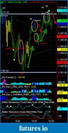 cunparis journal, thoughts, and more-es-volume-signals.png