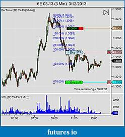 Trading CL using a fibonancci approach-6e-03-13-3-min-3_12_2013.jpg