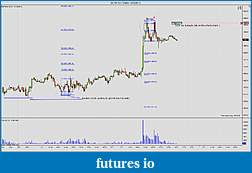 Trading CL using a fibonancci approach-gc-04-13-15-min-3_12_2013.jpg
