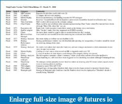 NinjaTrader 7 release notes-nt7-beta-13-release-notes.pdf