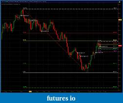 Trading CL using a fibonancci approach-pic8.jpg