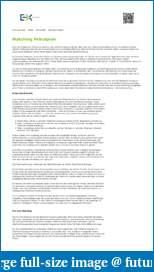 Fragen zum Ninjatrader-eurex-matching-prinzipien.pdf
