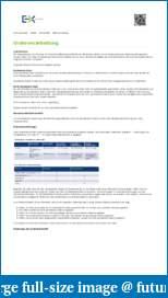 Fragen zum Ninjatrader-eurex-orderverarbeitung.pdf