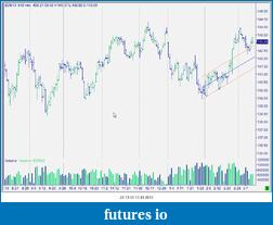 Bund Future 16/11-snag-13.03.2013-22.14.00.png