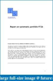 Multiple non-correlating strategies or portfolio-vt26_system.pdf