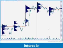 Bund Future 16/11-snag-14.03.2013-22.09.28.png