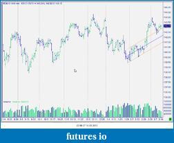 Bund Future 16/11-snag-14.03.2013-22.08.27.png