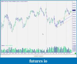 Bund Future 16/11-snag-17.03.2013-14.29.20.png