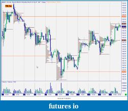 Bund Future 16/11-snag-17.03.2013-14.55.59.png