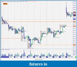 Bund Future 16/11-snag-18.03.2013-22.28.44.png