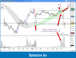 Wyckoff Trading Method-2013-03-19_1135.png