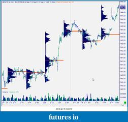 Bund Future 16/11-snag-19.03.2013-22.08.47.png
