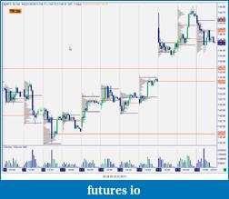 Bund Future 16/11-snag-20.03.2013-22.48.09.png