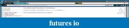 Windows 8 and NinjaTrader-snag-0000-3-21-2013.png