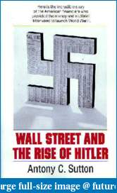 UNidentified........-sutton_wall_street_and_hitler.pdf