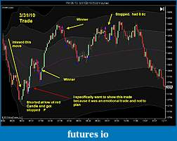David_R's Trading Journey Journal (Pls comment)-33110-bad-trade.jpg
