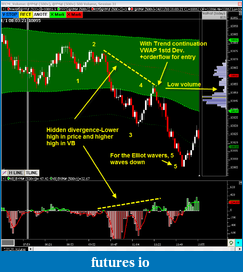 David_R's Trading Journey Journal (Pls comment)-40110_trade_md_vol.png