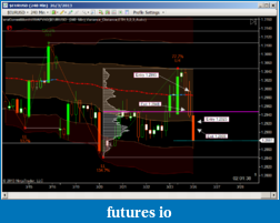Pan's Trading Journal-eurusd-240-min-3.25.2013-22.58.21.png