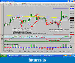 Click image for larger version  Name:Trend.jpg Views:65 Size:200.6 KB ID:106874