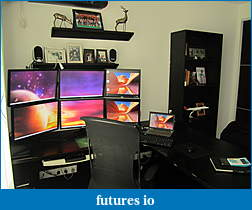 Battlestations: Show us your trading desks!-img_1595.jpg