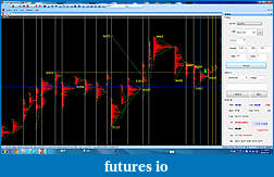 Price Forecasting with chaos-usdjpy326.jpg