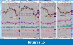 Day Trading Currency Futures W/Multiple time frames-6a-aussiedollar-4_charts-same_entry2013-03-27_1459long-103.58-88-30ticks.png
