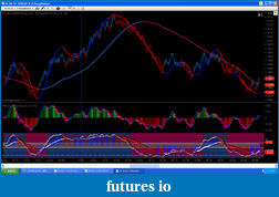 AR01 Price Area Journal (Not a trading journal)-picture-2.png