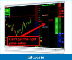 TradeVec trading platform-tradevecrightpane.png