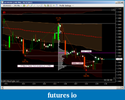 Pan's Trading Journal-eurusd-240-min-3.29.2013-17.27.11.png