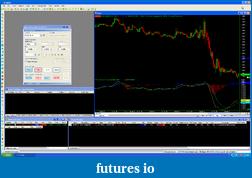 TradeVec trading platform-tradevec_desktop.png