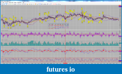 Day Trading Currency Futures W/Multiple time frames-6a_6minchart-trades2013-03-19-20.png