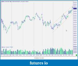 Bund Future 16/11-snag-31.03.2013-13.58.08.png