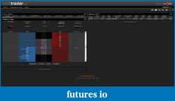 Web-based futures trading platform-zen.png