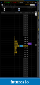 Web-based futures trading platform-2010-04-04_2102.png