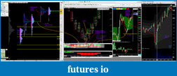 Click image for larger version  Name:040510 ym trade.png Views:76 Size:276.2 KB ID:10750