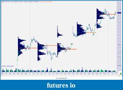 Bund Future 16/11-snag-03.04.2013-22.15.48.png