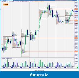Bund Future 16/11-snag-03.04.2013-22.20.40.png