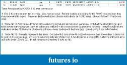 Click image for larger version  Name:ES Sim Trade Log n Recap 6 Apr 2010.JPG Views:75 Size:79.0 KB ID:10765