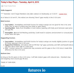 shodson's Trading Journal-20100406-gap-play.png
