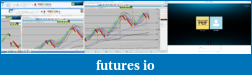 TRADEEUROFX.COM FROM CHARLES BOOTH-free-preview-screen-shot.png
