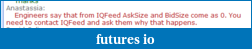 Multicharts and bid/ask volume-multicharts-bidask.png