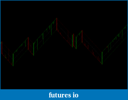 FlexRenko in day trading-2013-04-07_1700.png