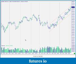 Bund Future 16/11-snag-07.04.2013-14.49.19.png