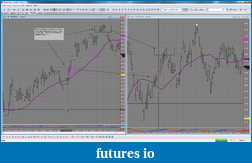 J's Trading Journal-crude.png