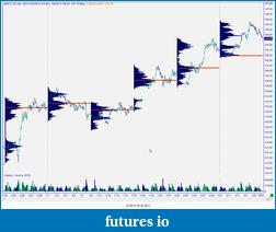 Bund Future 16/11-snag-08.04.2013-22.08.48.png