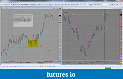 J's Trading Journal-snap1.png